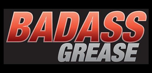 BADASS GREASE